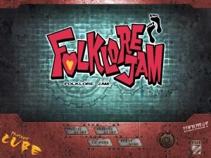 folklore_jam00000.jpg