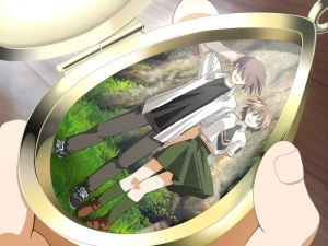 green_green200232.jpg