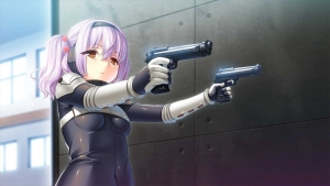 gun_knight_girl00230.jpg