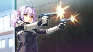 gun_knight_girl00231.jpg