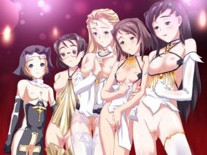 hiru_ha_betunokao00243.jpg
