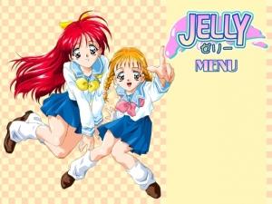 jelly00000.jpg
