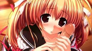kamikaze_explorer00059.jpg