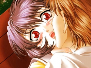 kanojoha_maid00012.jpg