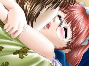 kanojoha_maid00064.jpg