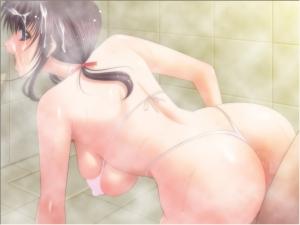 kanojono_okaimono00082.jpg