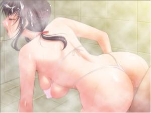 kanojono_okaimono00083.jpg