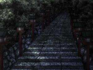 kaono_naituki00140.jpg