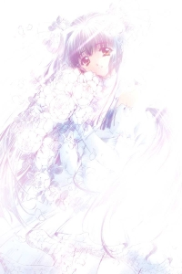 kaono_naituki00197.jpg
