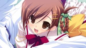 kimiwoaogi_otomehahimeni00205.jpg