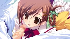 kimiwoaogi_otomehahimeni00206.jpg