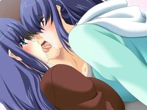 kiss600kanrininsanno_ponytail00083.jpg