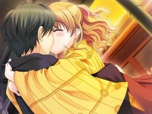 koibumi_romantica00292.jpg