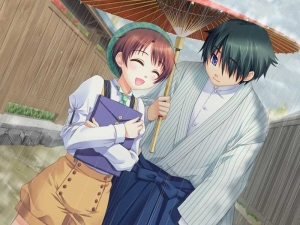 koibumi_romantica00353.jpg