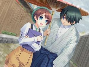 koibumi_romantica00354.jpg