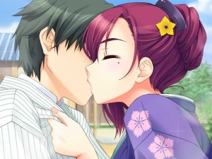 koibumi_romantica00493.jpg