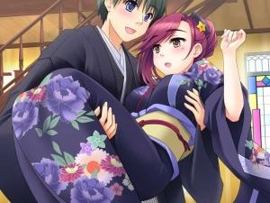 koibumi_romantica00495.jpg