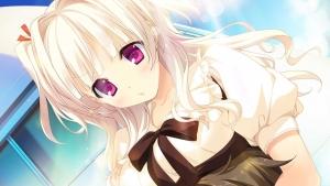 koisurunatuno_lastresort00331.jpg