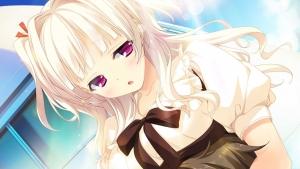 koisurunatuno_lastresort00332.jpg