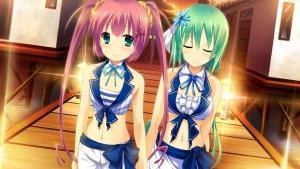 koisurunatuno_lastresort00364.jpg