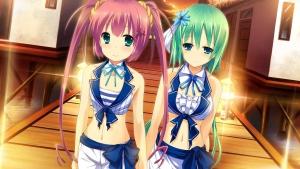 koisurunatuno_lastresort00365.jpg
