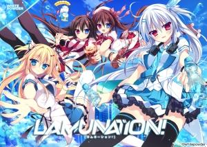 lamunation00000.jpg
