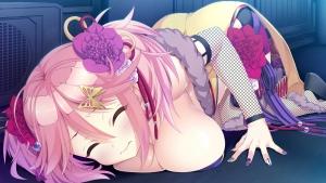 love_kami_tg00001.jpg
