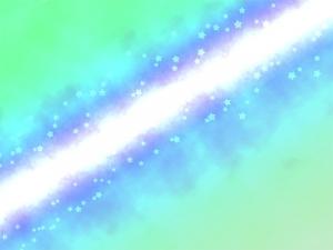 magical_moerin_s00174.jpg