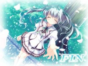 masiroiro_symphony00312.jpg