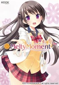 melty_noment_minifd_aoi00000.jpg