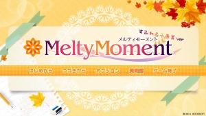 melty_noment_minifd_sumire00000.jpg