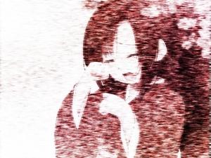 momoiro_renge00032.jpg