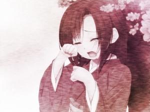 momoiro_renge00033.jpg
