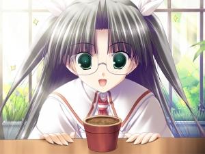 natsu_natsu00078.jpg