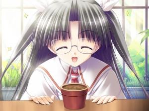 natsu_natsu00079.jpg