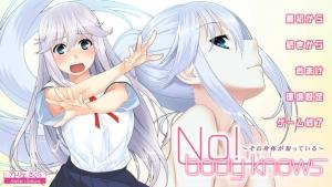 no_body_knows00000.jpg