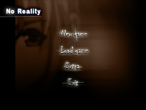 no_reality00000.png