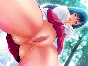 ntr_kumono_suno_chou00038.jpg