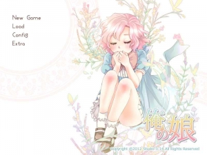 oreno_musume00000.jpg