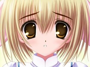 otome_ha_boku_ni_koishiteru00205.jpg
