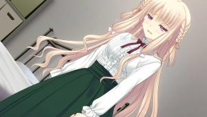otomeriron_to_sonoshuuhen00113.jpg