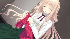 otomeriron_to_sonoshuuhen00116.jpg