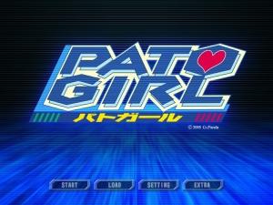 pato_girl00000.jpg