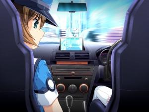 pato_girl00141.jpg