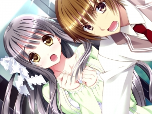 relations_sister_sister00081.jpg