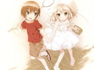 relations_sister_sister00154.jpg