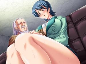 ryoujoku_idol_mesudorei00025.jpg