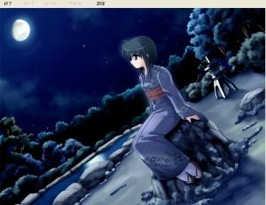 sakura_matizaka0100211.jpg