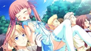 shukusai_no_campanella00002.jpg
