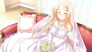 shukusai_no_campanella00447.jpg